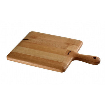 WOODEN SERVICE BOARDS / PLATTERS / STANDS / SERVICING PLATTER - Mabrook Hotel Supplies