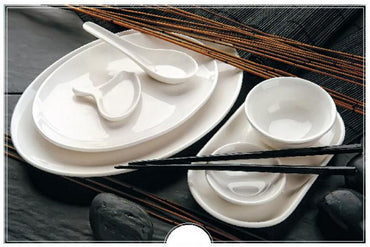 RAK NANO SPOON & CHOPSTICK HOLDER - Mabrook Hotel Supplies