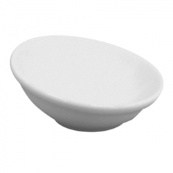 RAK MINIMAX OPTICA ANGULAR DISH - Mabrook Hotel Supplies