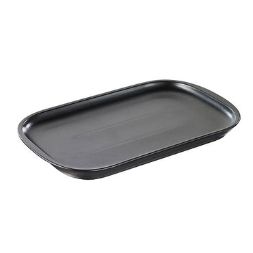 REVOL RECTANGULAR STEAK PLATE - Mabrook Hotel Supplies