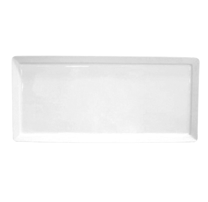 RAK BUFFET RECTANGULAR TRAY