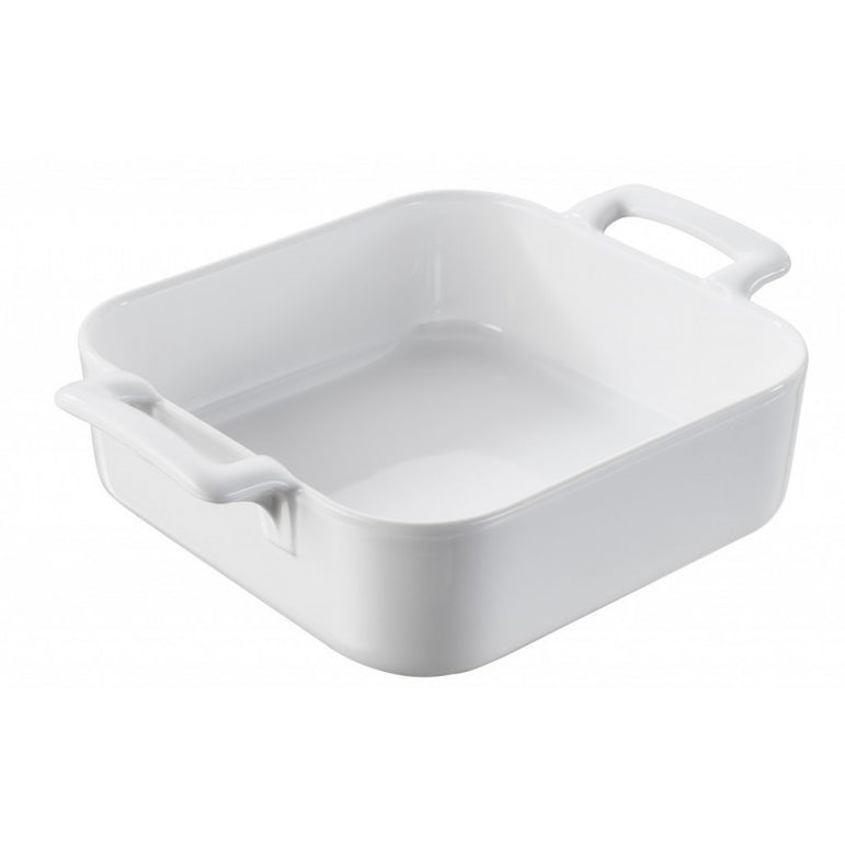 REVOL BELLE CUISINE SQUARE BAKING DISH - Mabrook Hotel Supplies
