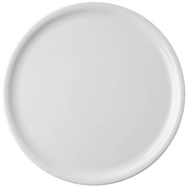 RAK BANQUET PIZZA PLATE - Mabrook Hotel Supplies