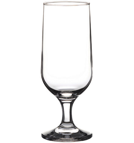 PASABAHCE CAPRI GLASS 350CL - Mabrook Hotel Supplies