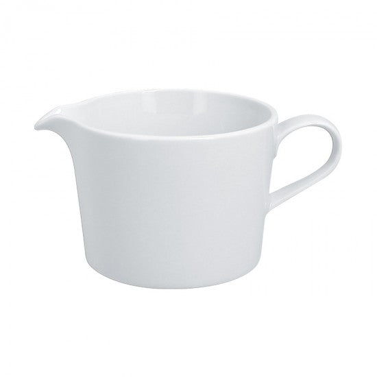 RAK ACCESS GRAVY BOAT - Mabrook Hotel Supplies