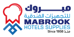 Mabrook Hotel Supplies