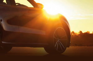 Summer Car Care: Keeping Your Car Safe & Secure During The Sweltering Summer Heat