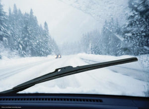 3 Actions To Take Now To Prepare Your Car For Winter.