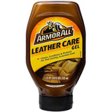 Leather Care Gel