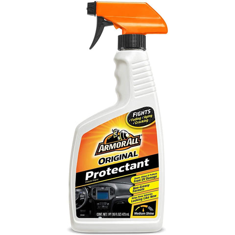 Original Protectant Spray