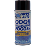 Odor Neutralizing Fogger