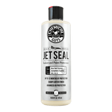 Jet-Seal-Durable-Sealant-And-Paint-Protectant-WAC_118_16-1