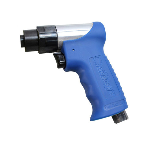 "3"" Pneumatic Mini Rotary Polisher"
