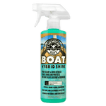 Marine & Boat Hybrid Shine Quick Detail Spray