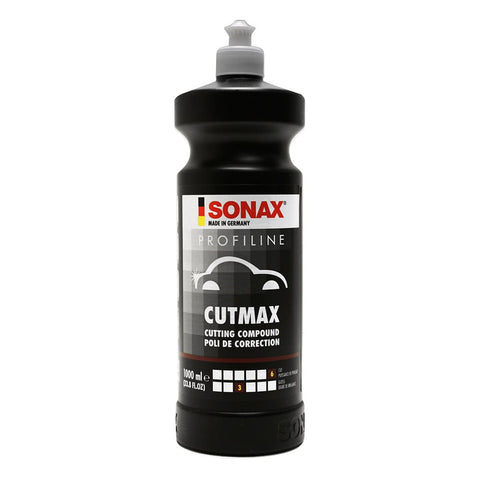 Sonax-CutMax-Cutting-Compound-1L