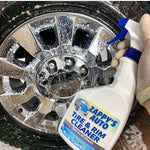 Tire & Rim Cleaner