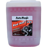 Red Hot All-Purpose Cleaner