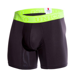 Unico COLORS Captacion Boxer Briefs