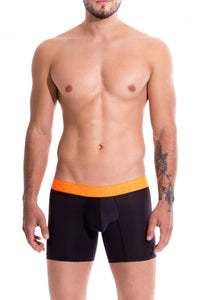 Unico COLORS Vigoroso Boxer Briefs