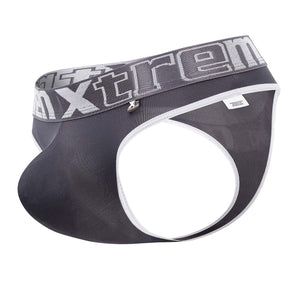 Xtremen Athletic Thongs