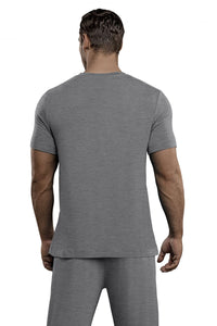 Male Power Bamboo T-Shirt