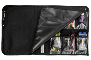 The Trunk Tool Roll