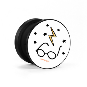 Popsocket Harry Potter