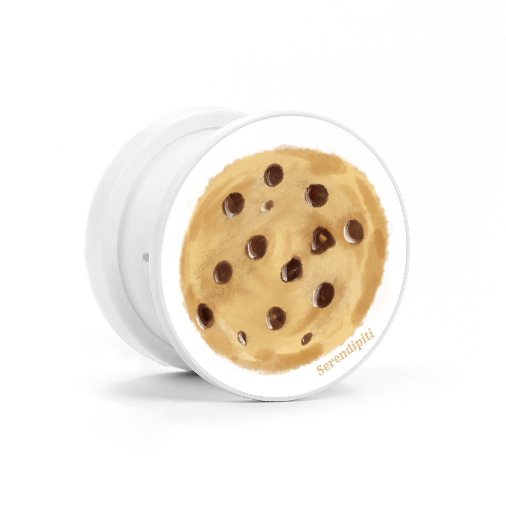 Popsocket Cookie