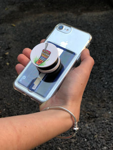 Popsocket REGALA SONRISAS
