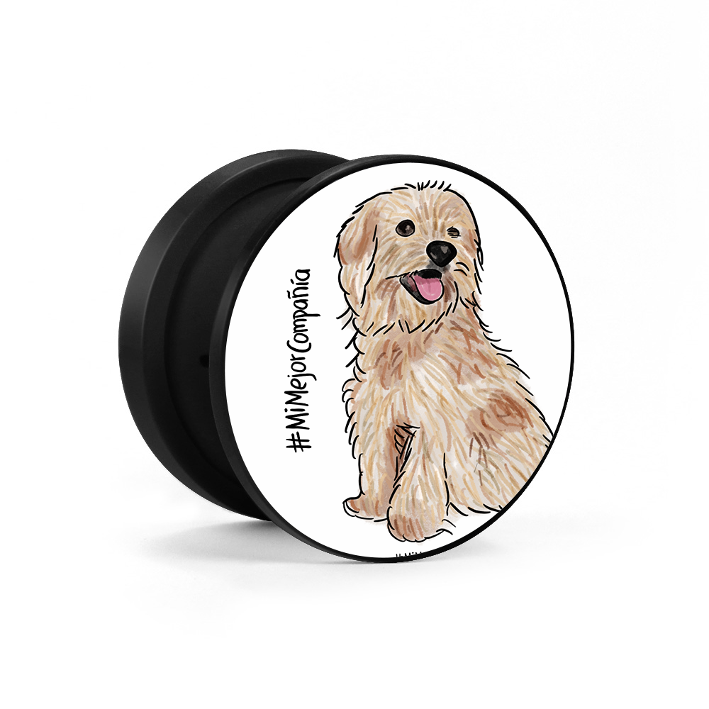 Popsocket SAMANTHA