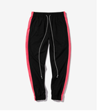 MUTINY STRIPE JOGGERS-S-Urban Fit