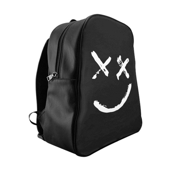 DREAM BACKPACK-LARGE-Urban Fit