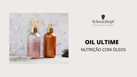 ACEITE ULTIME