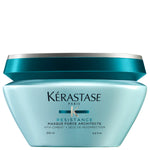 KÉRASTASE Resistance Masque Force Architecte 200ml - YOUR HAIR