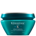 KÉRASTASE Resistance Masque Thérapiste 200ml - YOUR HAIR