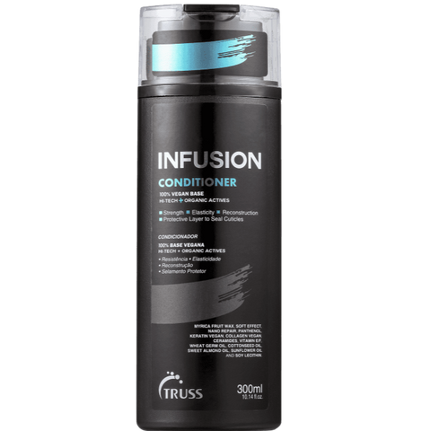 TRUSS Professional Infusion Conditioner 300ml