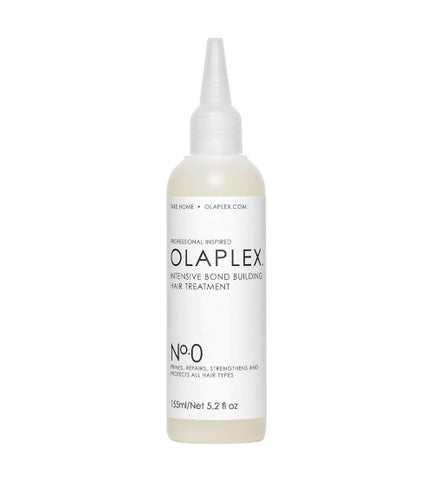 Olaplex Nº0 Intensive Bond Building Hair Treatment 155ml