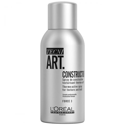 L'Oréal Tecni Art Constructor Spray 150ml