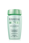KÉRASTASE Volumifique Bain Volume Shampoo 250 ml - YOUR HAAR