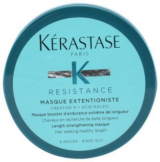 Kérastase Masque Extentioniste Máscara 75ml (Travel-Size)