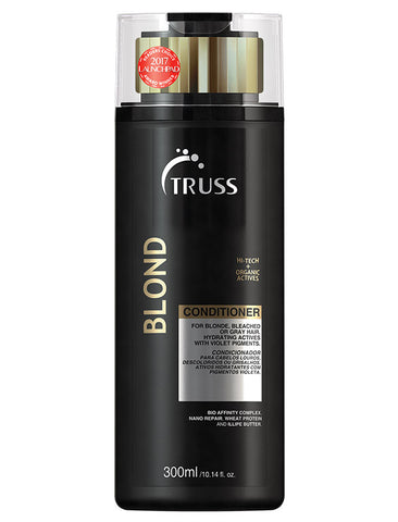 TRUSS Professional Blond Conditioner 300ml