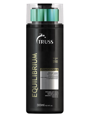 TRUSS Professional Equilibrium Conditioner 300ml
