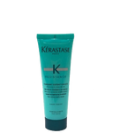 KÉRASTASE Extentioniste Fondant 75ml ( Travel-Size)