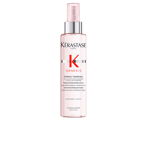 KÉRASTASE Genesis Défense Thermique 150ml - YOUR HAIR