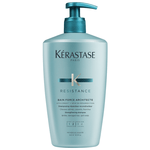 KÉRASTASE Resistance Bain Force Architecte 500ml - YOUR HAIR