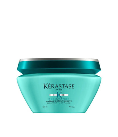 Kérastase Masque Extentioniste Mask 200ml - VOS CHEVEUX