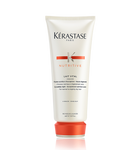 KÉRASTASE Nutritive Lait Vital Conditioner 200ml - YOUR HAIR
