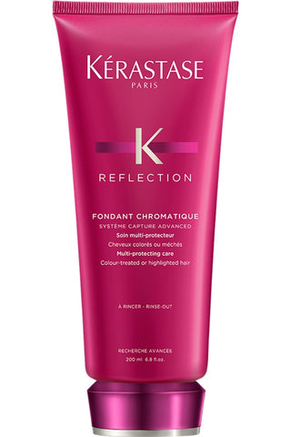 KÉRASTASE Reflection Fondant Chromatique 200ml - O SEU Pelo
