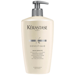 KÉRASTASE Densifique Bain Densite 500ml - YOUR HAIR