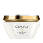 KÉRASTASE Elixir Ultime Masque 200ml - YOUR HAIR